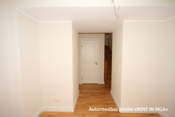 Apartment for sale, Aristida Briāna street 4 - Image 4