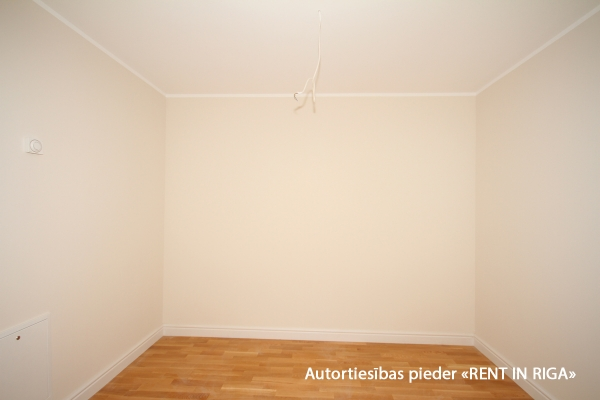 Apartment for sale, Aristida Briāna street 4 - Image 10