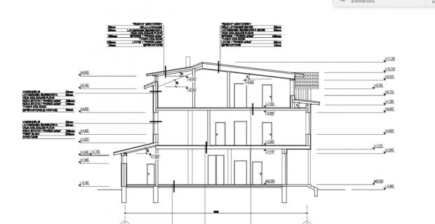 Pārdod māju, Bulduru prospekts iela - Attēls 13