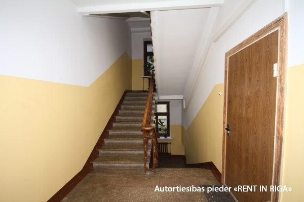 Сдают квартиру, улица Antonijas 6a - Изображение 11