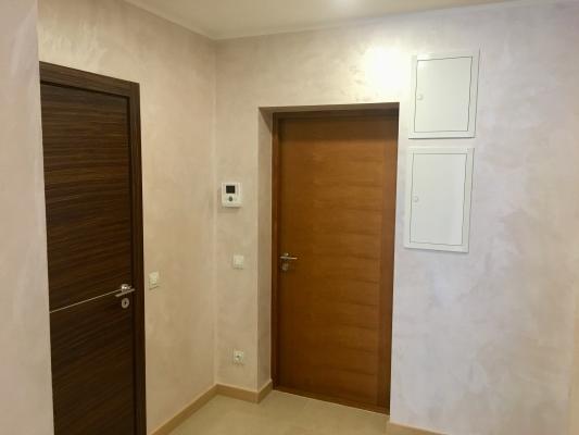 Apartment for rent, Strēlnieku street 7 - Image 8