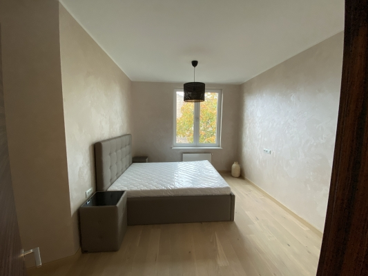 Apartment for rent, Strēlnieku street 7 - Image 5