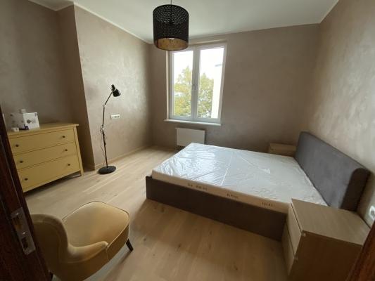 Apartment for rent, Strēlnieku street 7 - Image 6