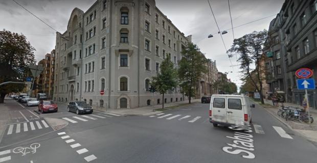 Iznomā biroju, Skolas iela - Attēls 4