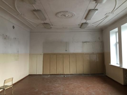Iznomā biroju, Skolas iela - Attēls 10
