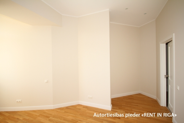Apartment for sale, Aristida Briāna street 4 - Image 6