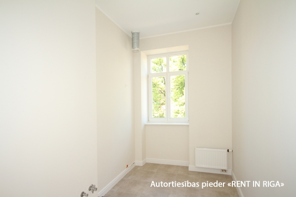 Apartment for sale, Aristida Briāna street 4 - Image 3