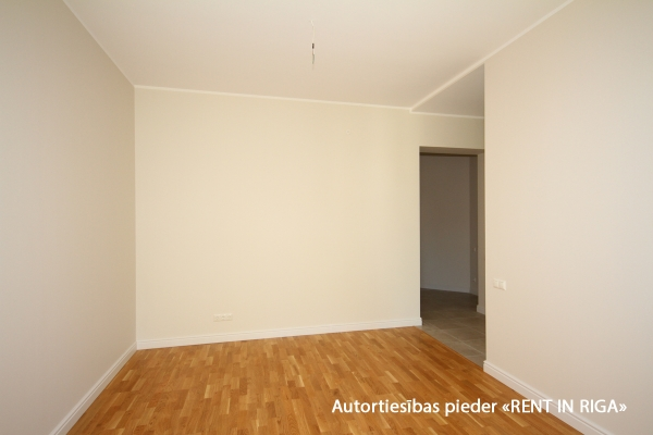 Apartment for sale, Aristida Briāna street 4 - Image 7