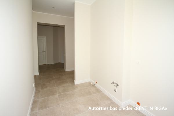 Apartment for sale, Aristida Briāna street 4 - Image 4