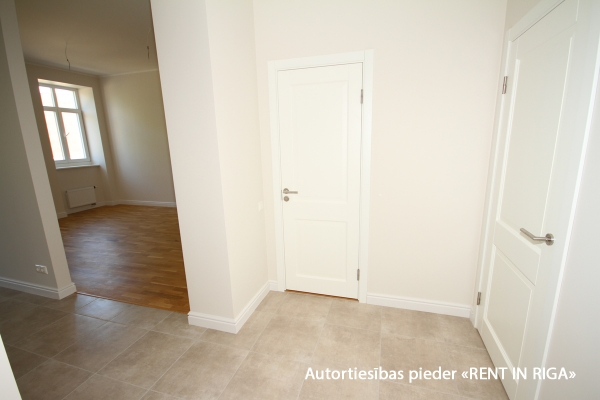 Apartment for sale, Aristida Briāna street 4 - Image 9