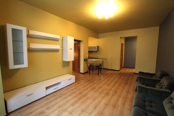 Apartment for sale, Avotu street 53/55 - Image 7