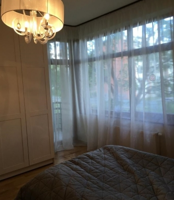 Izīrē dzīvokli, Volguntes iela 40 - Attēls 2