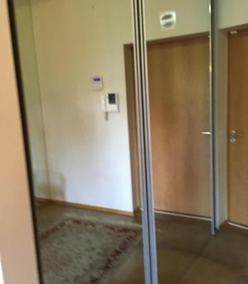 Izīrē dzīvokli, Volguntes iela 40 - Attēls 14