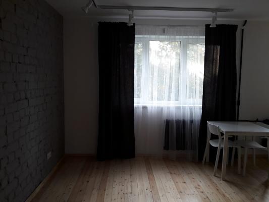 Izīrē dzīvokli, Bāriņu iela 1b - Attēls 3