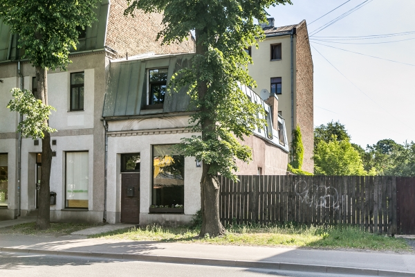 Pārdod dzīvokli, Bauskas iela 8c - Attēls 6