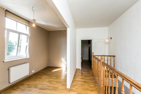Pārdod dzīvokli, Bauskas iela 8c - Attēls 7