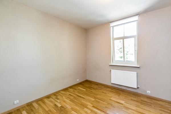 Pārdod dzīvokli, Bauskas iela 8c - Attēls 8