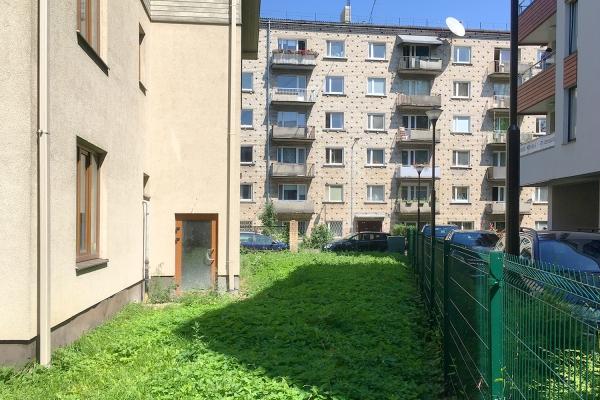 Pārdod namīpašumu, St. Rusas iela - Attēls 31