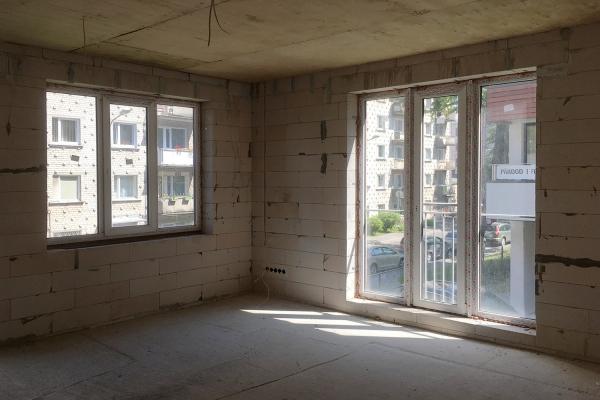 Pārdod namīpašumu, St. Rusas iela - Attēls 13