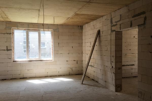Pārdod namīpašumu, St. Rusas iela - Attēls 12