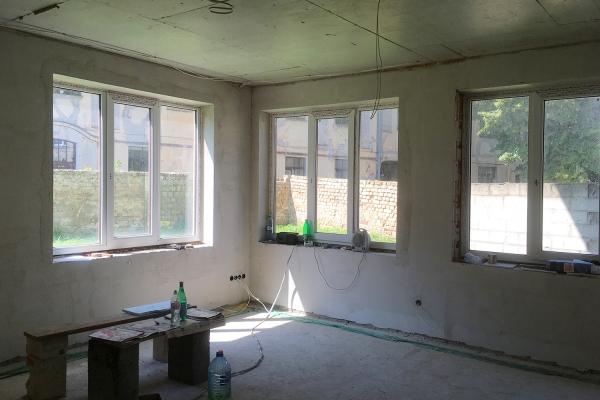 Pārdod namīpašumu, St. Rusas iela - Attēls 6