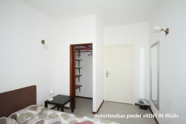 Apartment for rent, Gogoļa street 7 - Image 7