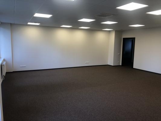 Iznomā biroju, Katlakalna iela - Attēls 3