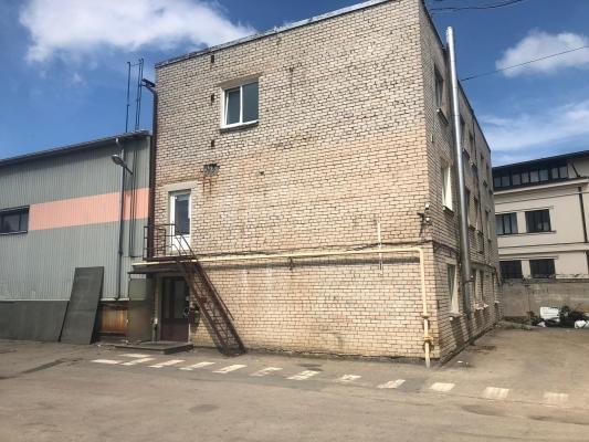 Сдают офис, улица Bērzaunes - Изображение 2