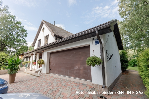 House for sale, Spulgas street - Image 2