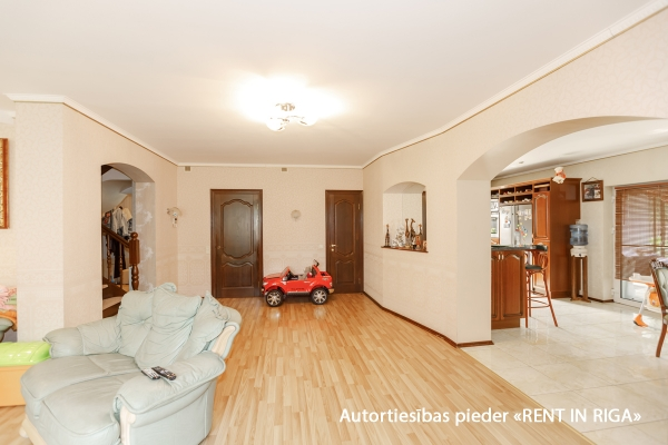 House for sale, Spulgas street - Image 3