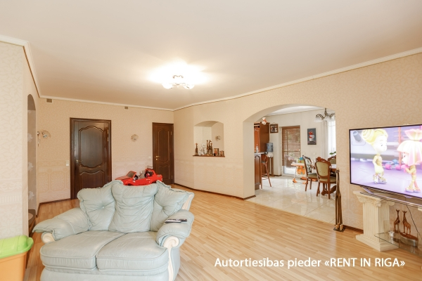 House for sale, Spulgas street - Image 4