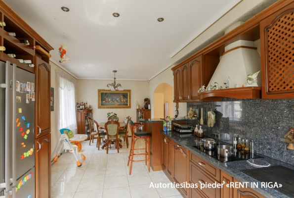 House for sale, Spulgas street - Image 7