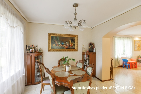 House for sale, Spulgas street - Image 8