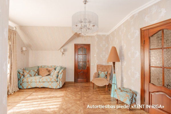 House for sale, Spulgas street - Image 12