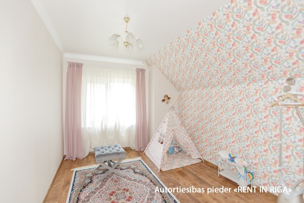 House for sale, Spulgas street - Image 13