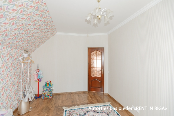 House for sale, Spulgas street - Image 14