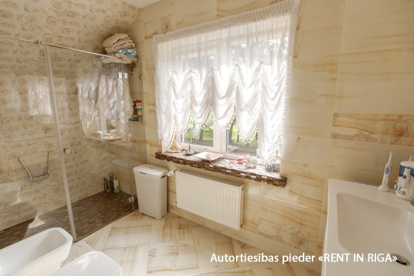 House for sale, Spulgas street - Image 15