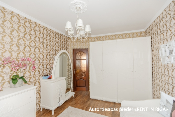 House for sale, Spulgas street - Image 18