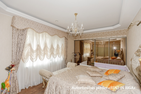 House for sale, Spulgas street - Image 20
