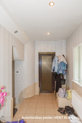 House for sale, Spulgas street - Image 21
