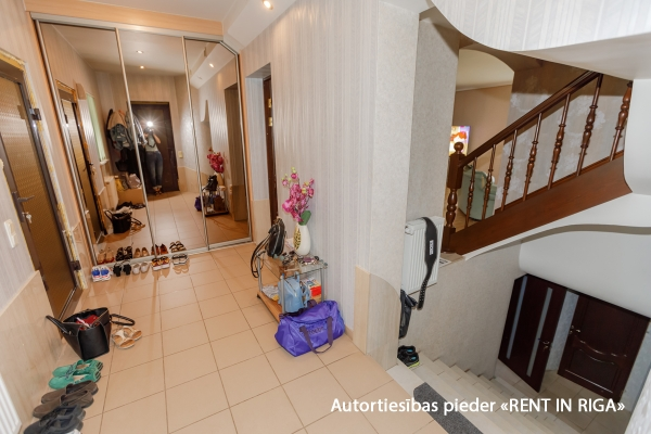 House for sale, Spulgas street - Image 22