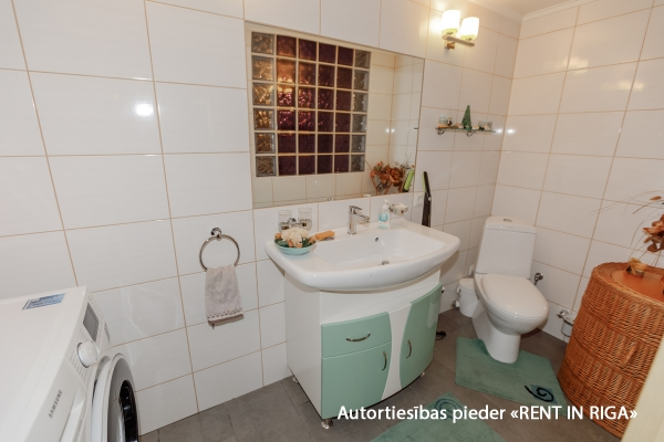 House for sale, Spulgas street - Image 30
