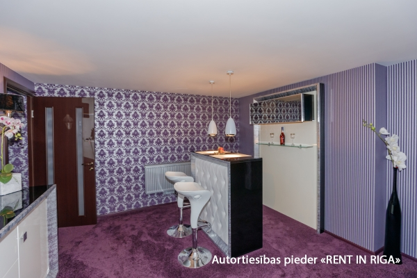 House for sale, Spulgas street - Image 27
