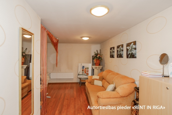House for sale, Spulgas street - Image 33