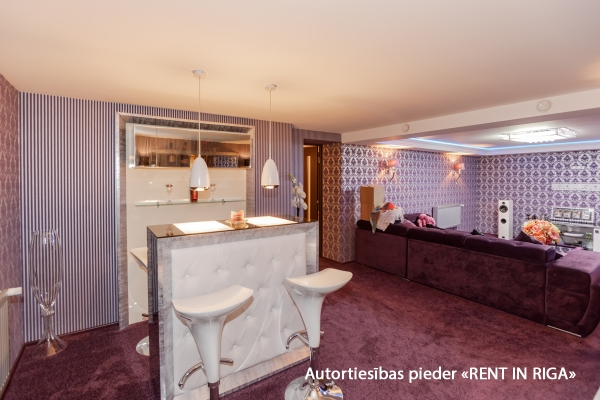 House for sale, Spulgas street - Image 26