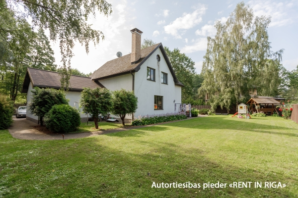 House for sale, Spulgas street - Image 44