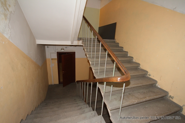 Pārdod ražošanas telpas, Jēkabpils iela - Attēls 51