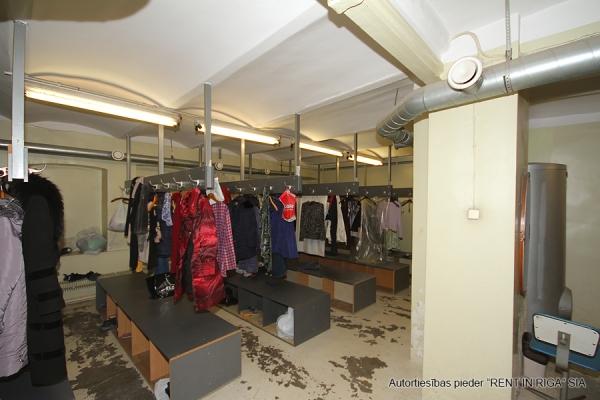 Pārdod ražošanas telpas, Jēkabpils iela - Attēls 23