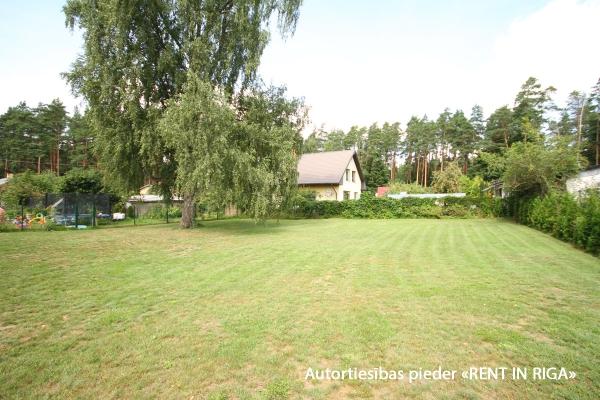Pārdod māju, dārziņu iela - Attēls 24