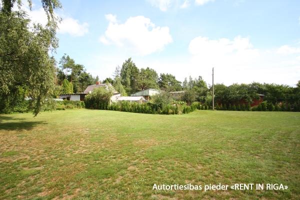 Pārdod māju, dārziņu iela - Attēls 28